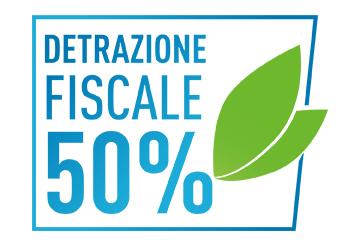 news-50percento